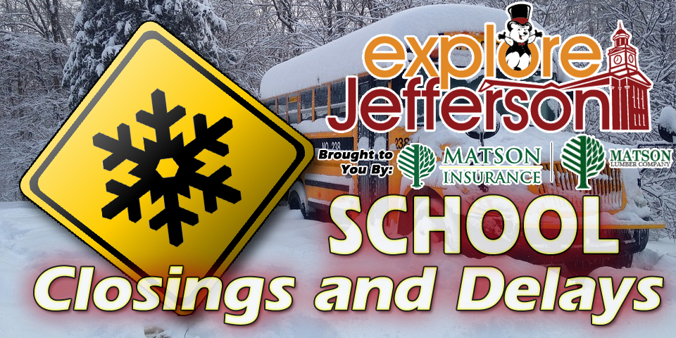 Jefferson-School-closing-delay.jpg