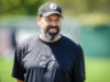2-minute Drill: Haley Out as Steelers Offensive Coordinator