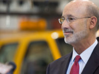 Governor Wolf Announces 45 Multimodal Transportation Projects to Benefit 22 Counties