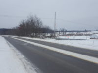 PennDOT Issues Reminder to Keep Snow off of Roadways