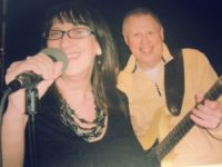 Deer Creek Winery to Host Sunday Afternoon Music by Basement Band