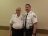 Brookville Council Welcomes New Police Chief, Talks Laurel Festival