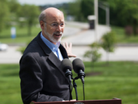Governor Wolf Reinforces Commitment to Rural Communities, Local Infrastructure with New Investments