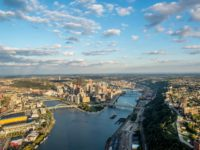 Pittsburgh Emerges from Distressed Status Under Act 47