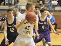 C-L Remains as 'Others to Watch' in PA Boys' Hoops Rankings