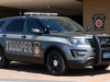 State Police Calls: Sexual Assault Investigation, DUI, Drug Possession