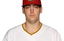 Early Offense Helps Curve Knock off Baysox