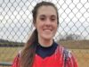 DCC Softball Gains Opening Game Win