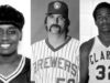 Clarion U. Sports Hall of Fame Celebrating 30th Anniversary May 4; Seven Historic Members Being Honored