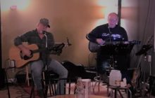 Deer Creek Winery to Host Sunday Afternoon Music by Different Roads