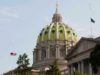 Governor Wolf Orders U.S., Commonwealth Flags to Half-Staff in Honor of Memorial Day