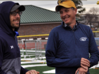 Ben Bevevino Out as CU Track & Field Coach; Athletes Upset with Decision