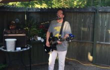 Trails End Restaurant to Host Patio Music with Gary Bickerstaff & Two for Tuesday Specials