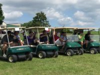 18th Annual C-L Boosters Golf Outing Slated for July 15th