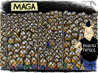 ClayToonz: This Is Maga