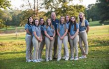 Clarion U. Women's Golf to Hold Scramble Aug. 12