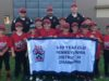 DuBois 10-and-Under Little League All-Stars Set for Section 1 Tournament Monday
