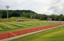 PIAA Approves Transfer Rule; Transfers After Ninth Grade will be Ineligible for Postseason
