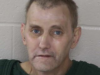 Police: Convicted Sex Offender Recorded Rape of Unconscious Woman in Brookville