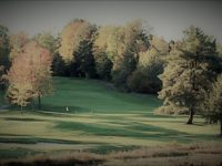 Punxsy Ties for Second at Bavarian Hills Golf Tournament