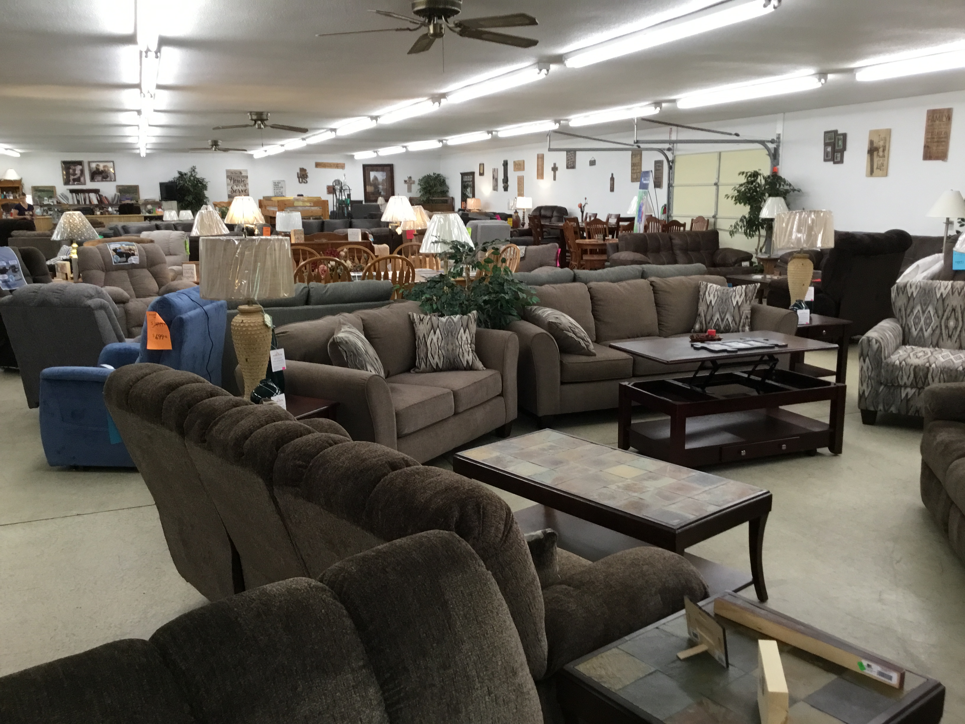 Save An Additional 5 20% Off The Already 50% Off Manufacturers Suggested  Retail This Week At Freedom Furniture.