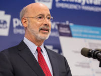 Wolf Administration Receives $5.1 Million in Funding to Combat the Opioid Crisis