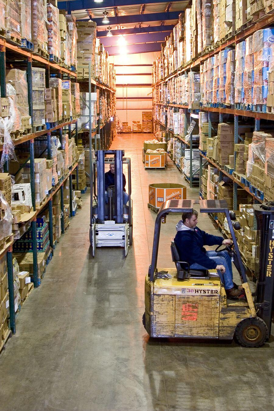 Central Pennsylvania Food Bank Harrisburg Pa