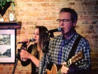 Deer Creek Winery to Host Sunday Afternoon Music by Root Theory