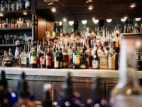 Expired PLCB Liquor Licenses in Jefferson, Clearfield Counties to be Auctioned Off by State