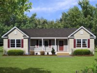 SPONSORED: New Era Modulars Home Show & Fall Factory Show to Display New Floor Plans This Week