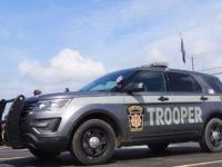State Police Calls: Two DUIs Under Investigation