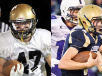 Curwensville Hosts Clarion-Limestone on Explore Radio's Kerle Tire Football Friday Night