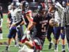 Clearfield Remains at No. 1 in Nov. 13, 2018, D9Sports.com/Allegheny Grille of Foxburg Football Rankings