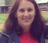 Laurie J. Collett