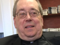 Priest in Jefferson County Sexual Abuse Case to Be Sentenced Tomorrow