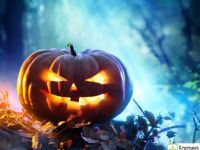 2018 Halloween Guide for Jefferson County and Surrounding Areas
