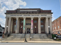 Weather Discovery Center to Host 'Winter Wonders' Three-Day Event