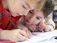 Department of Education Launches New School Evaluation Tool