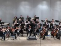 Clarion University Symphony Orchestra Presents 'An Afternoon of Opera' Concert on Sunday with Stellare String Quartet