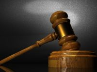 Say What?!: Court Rejects Man's Bid to Subtract 20 Years from his Legal Age