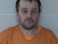 Brookville Man Faces DUI, Child Endangerment Charges Following ATV Crash in Warsaw Township