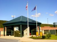 Department of Corrections to Evaluate Effectiveness of Reentry Program After Successful Pilot