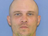 Police Searching for Man Who Led Them on Motor Vehicle Chase in Elk County