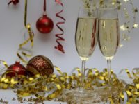 Iron Mountain Grille Still Accepting Reservations for New Year's Eve Party