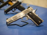 Dush to Host Firearms Safety Seminar at Brockway High School