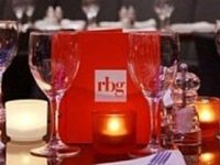 SPONSORED: Celebrate New Year's Eve at rbg Clarion!