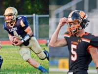 Clarion, C-L School Boards Appear Set to Vote on Football Co-Op on Tuesday