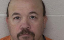 Jefferson County Man Busted in Undercover Sex Trafficking Sting