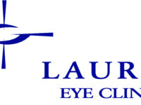 Featured Local Job: Ophthalmic Technician in the Brookville Area
