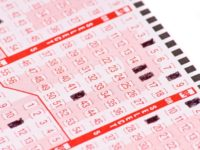 Say What?!: Local Gossip Alerts Man to His Own Big Lottery Win